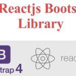 ReactStrap